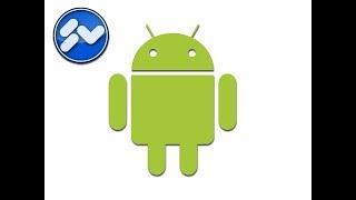 100 Mio. App mit Lücke