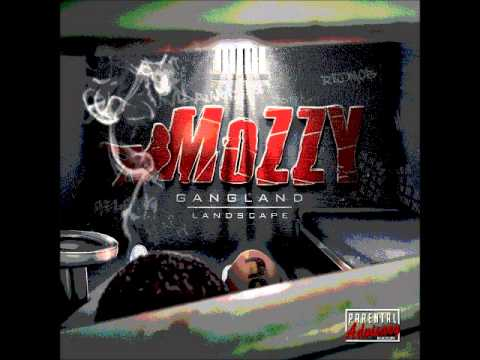 Mozzy Ft. June - Bounce Out