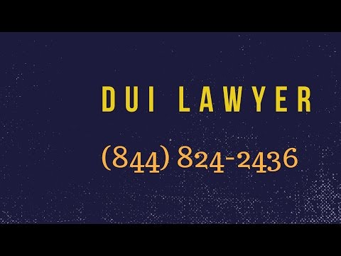 Belle Isle FL DUI Lawyer | 844-824-2436 | Top DUI Lawyer Belle Isle Florida