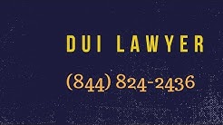 Belle Isle FL DUI Lawyer | 844-824-2436 | Top DUI Lawyer Belle Isle Florida