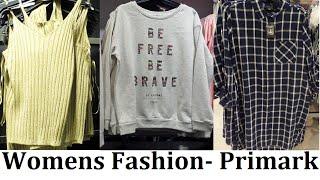 Primark Womens Fashion   June 2016   IlovePrimark