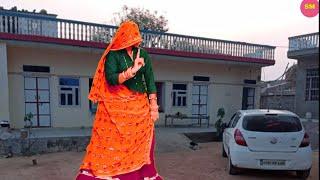 #sarojmeena ओरी जीजी कांई को सर्विस मैन /न्यू सॉन्ग/Meena song,singer #Mukesh_bhadoti,meenawati geet