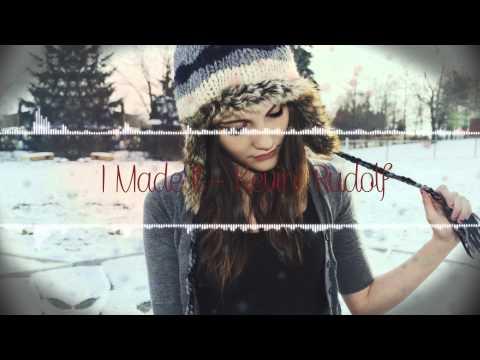 I Made It - Kevin Rudolf feat. Birdman, Jay Sean, & Lil Wayne  HD  [Audio Visualizer]