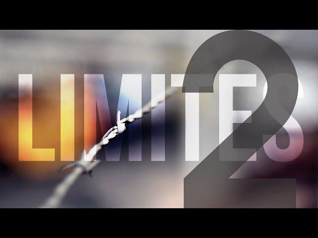 LIMITES -  2 de 9  -  Limites e Sua Família