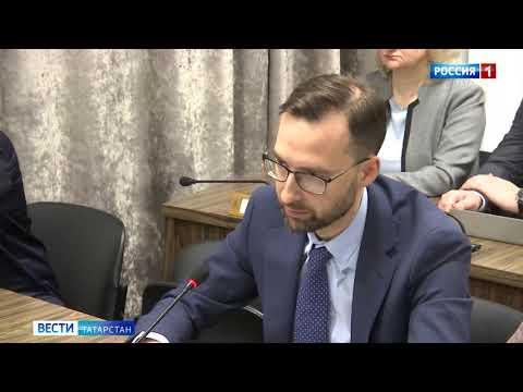 12 человек обратились в больницы Казани с подозрениемна коронавирус