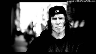 Mark Lanegan Band - Methamphetamine Blues (ft. Josh Homme & PJ Harvey)
