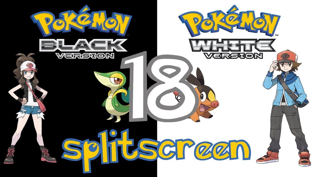 pokemon black and white how to get all fossils
