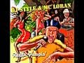 Dj Style & Mc Loran -Ragga Pumpin ...ıllιlı Extended Mix 2017 ιllιlı...