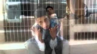 Cashturk ft. Kisstanbul - Öyle Tatlısın Ki 2O11
