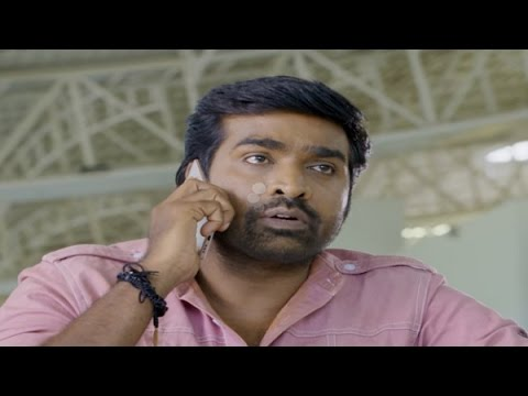 Rekka Full Movie Review Tamil | Vijay...