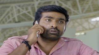 Rekka Full Movie Review Tamil | Vijay Sethupathi Tamil New Movie 2016 Full Movie Review