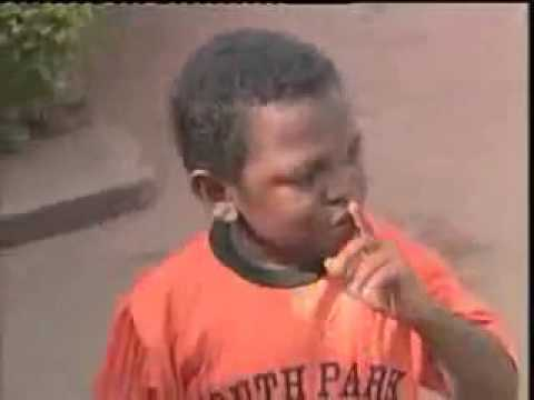 African video picture 88
