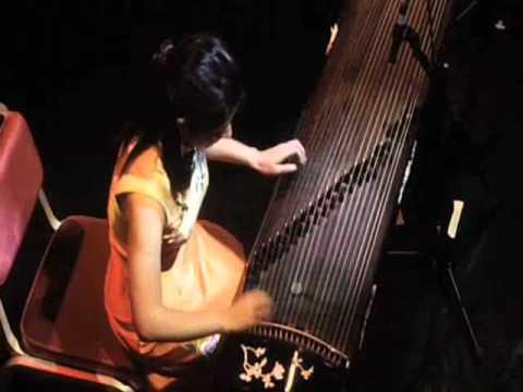 Gorillaz   Hong Kong   live at The Manchester Opera House