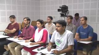 Dhyan Kaise Karein ध्यान कैसे करें ( Meditation Technique ) 1/12 by Yogi Anand Ji (Kanpur)