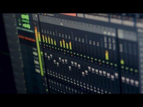 Grabando Y Masterizando Un Grupo Norteño En Fl Studio