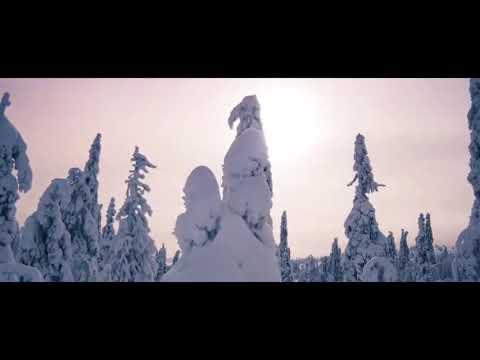 Linkin Park In The End Mellen Gi & Tommee Profitt Remix 12h