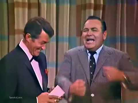 Jonathan Winters as Summer Vacation Lunatics - Tough, Gay, Rural, Maude Frickert…