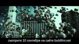смотреть онлайн москва 2017/BobFilm.net/новинка 2012г/