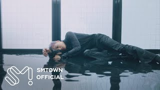 Download lagu KAI 카이 '음 (Mmmh)' MV