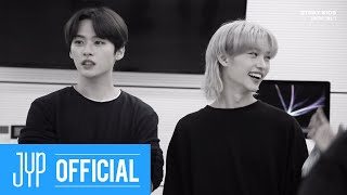 "Stray Kids [INTRO ""IN生""]"