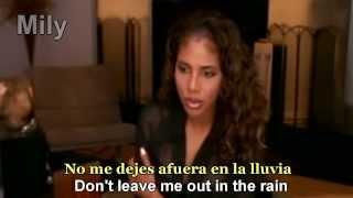 Download Toni Braxton - Un-Break My Heart Subtitulado Español Ingles MP3 song and Music Video