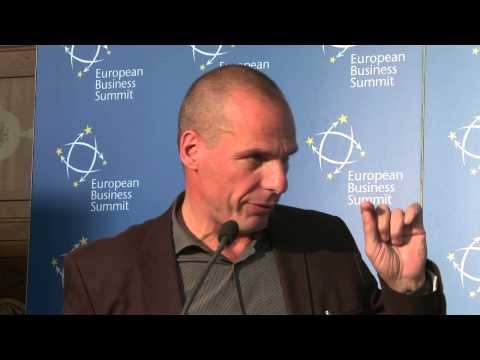 EBS2015 Varoufakis-Reynders