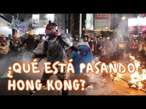 ¿qué-$%&#-está-pasando-en-hong-kong?---hey-arnoldo