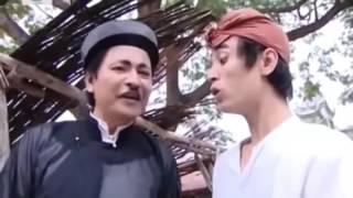 Phim Hài Tết | Hà Tiện Kén Rể | Chiến Thắng , Bình Trọng