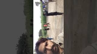 #WaliBall matich 124 / 7ER Master Asgar sab vs Mansoor Qureshi#