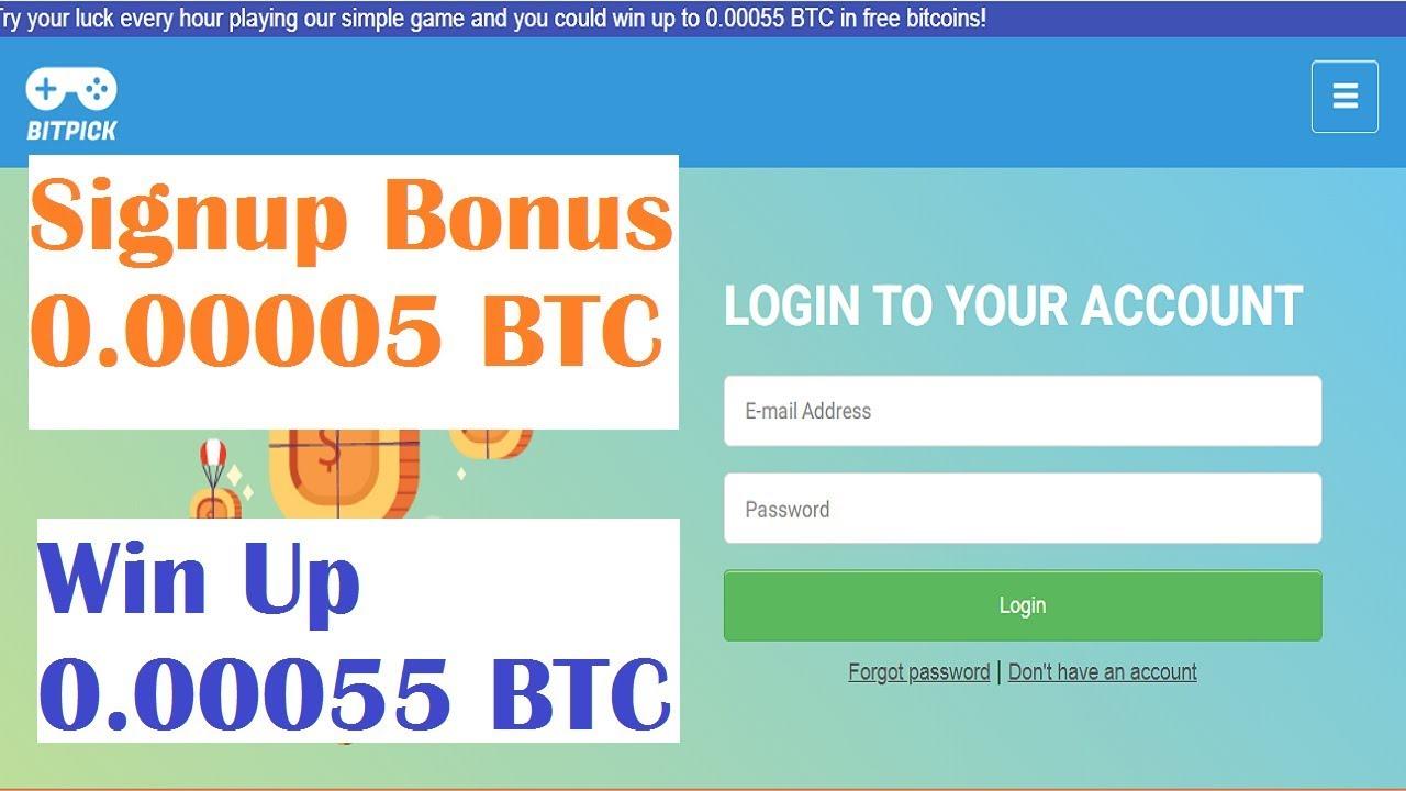 litecoin į bitcoin skaičiuoklę