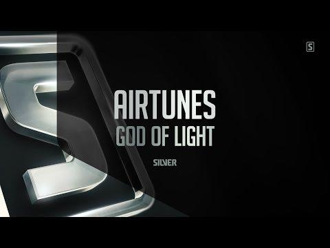 Airtunes - God Of Light (#SSL073)