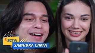 Gemesnya, Pasangan Ini Pamer Udah Jadian ke Pak Ferry   Samudra Cinta Episode 151 dan 152