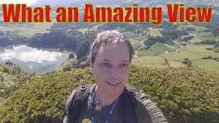 Royal Princess transatlantic cruise vlog - Ponta Delgada cruise port