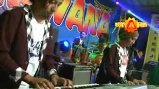 Gerajagan Banyuwangi Dian Marshanda OM NIRWANA Aglies Record