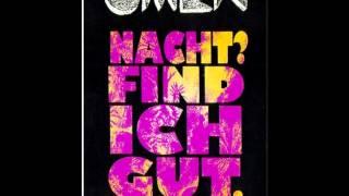 DJ Dag HR3 Clubnight 21.09.1996 Complete (Good Quality)