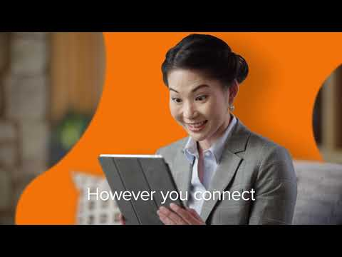 Avast Internet Security - Best reviews Pros and Cons Sep, 2019