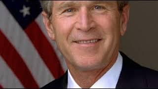 George W. Bush | Wikipedia audio article