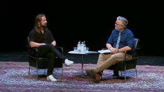 Baixar Polar Music Max Martin masterclass interview