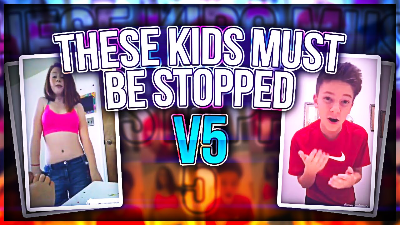 Download Video: These-kids-must-be-stopped-5