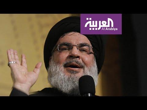 تفاعلكم | خزان حزب الله بلبنان يغلي والوعود التنموية تتبخر  - نشر قبل 4 ساعة