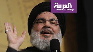 تفاعلكم: خزان حزب الله بلبنان يغلي والوعود التنموية تتبخر