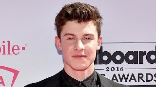 """Shawn Mendes TEASES New Album Coming """"Soon"""" & Fans Freak Out"""