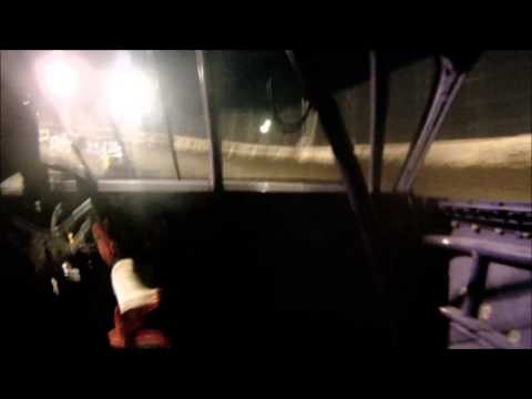 Kankakee County Speedway Caitlyn Brown Sport Compact Feature
