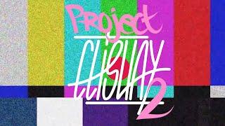 Shay Latukolan - Project CLISHAY 2: @Bustarhymes As i Come Back | OROKANA FILMS