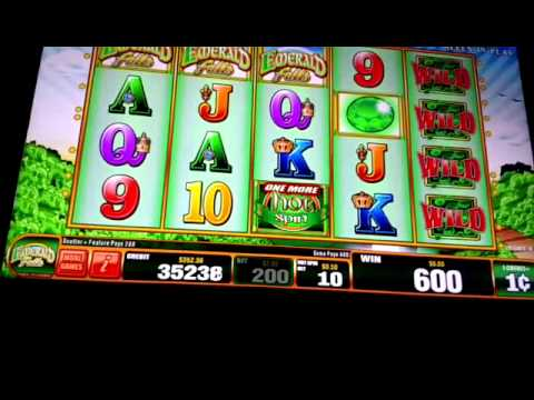 Illinois emerald casino casino blackjack for the