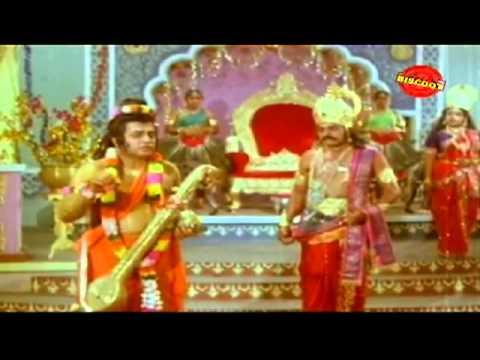 Mahabali 1983 | Malayalam Full Movie | Watch Full Length Malayalam Adoor Bhasi, Prem Nazir