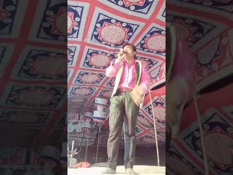 Gajendra Yadav Ka Video 2019