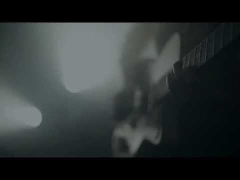 Клип Наадя - Пираты