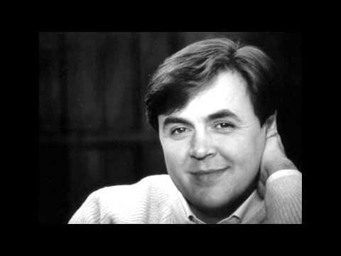 Myaskovsky - Vergilbte Seiten (Yellowed Pages), Op. 31 - Oleg Marshev