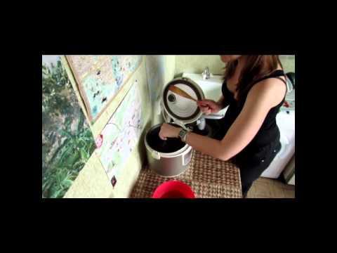 Спагетти болоньезе с фаршем пошаговый рецепт в мультиварке